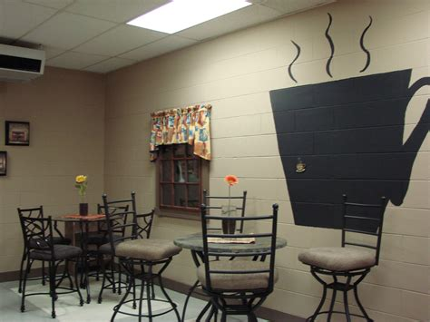 ashley furniture homestore    teachers  local high school