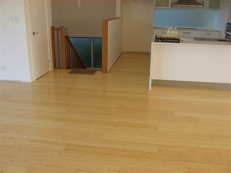 Cost Of Bamboo Flooring by Fancy Bamboo Flooring Cost Gallery Home Gallery Image