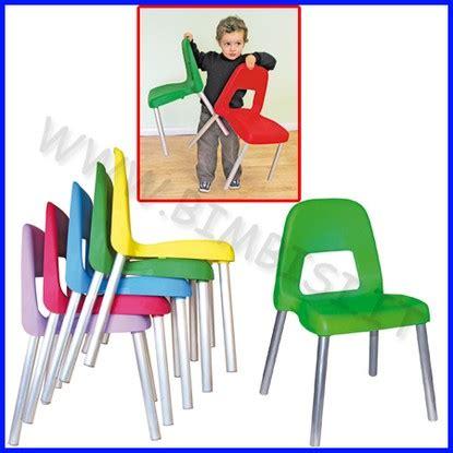 tavoli e sedie per bambini bimbi si arredamento tavoli e sedie per bambini 106