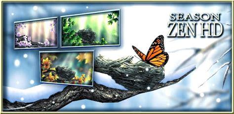 season zen hd apk free download apk mania full 187 season zen hd v1 9 5 2033 apk