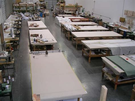 upholstery workroom reupholstery and fabric shop sacramento ca