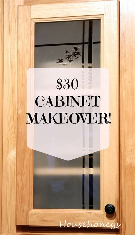 diy glass cabinet doors 13 best corbels images on pinterest organizing ideas
