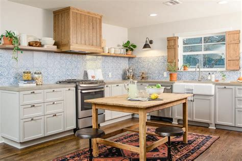 baker s pantry magnolia home photos hgtv s fixer upper with chip and joanna gaines hgtv
