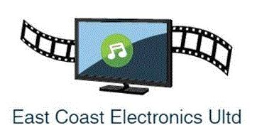 east coast electronics unlimited shoppers  stop