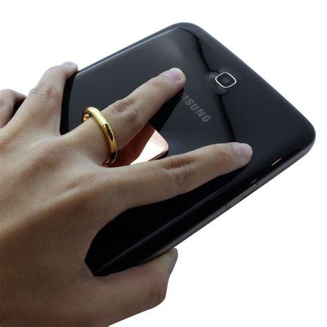 Ring Holder Phone Valore Tablet And Mobile Phone Ring Holder V Ma118 Valore