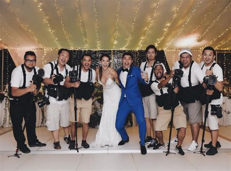 liv lo henry golding wedding wedding henry golding liv lo tie the knot in sarawak