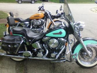 Hd Set Stela Flow wrapped my pipes harley davidson forums