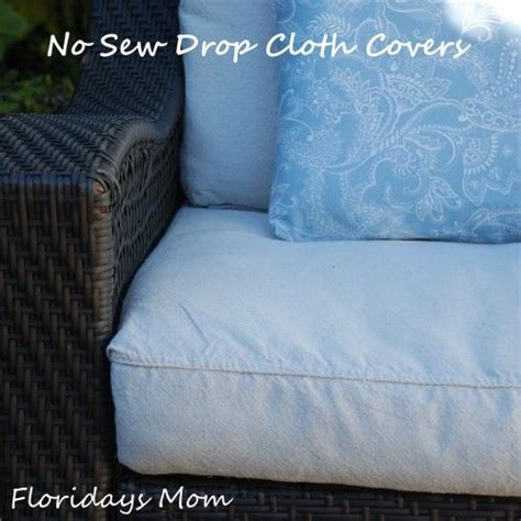 no sew slipcovers 1000 ideas about no sew slipcover on pinterest