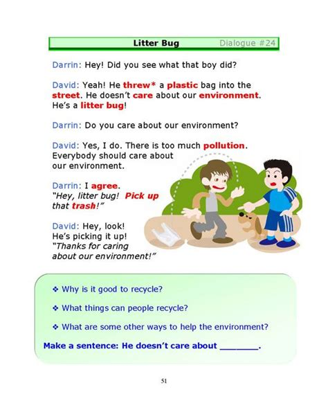 pattern english conversation 1000 images about dialogues for english learners on pinterest