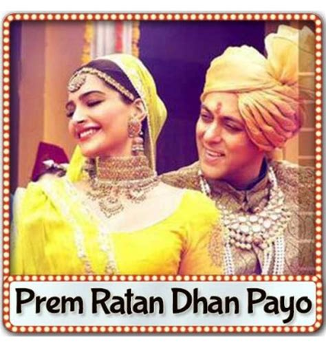 download mp3 from prem ratan dhan payo halo re karaoke prem ratan dhan payo karaoke