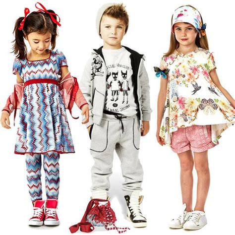 online purchase outfits colorful buy kids clothes online 2015
