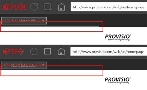 visio progress bar provisio devblog provisio devblogdeveloper