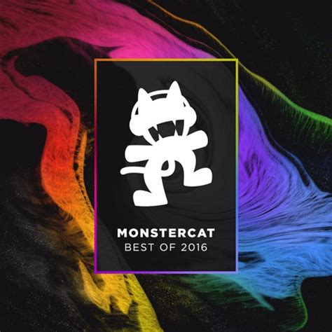 best supertr album monstercat best of 2016 album mix by monstercat free