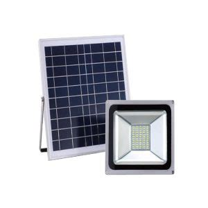 quality solar flood light from china manufacturer