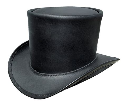 best mens hats s hats top hats bowlers western hats