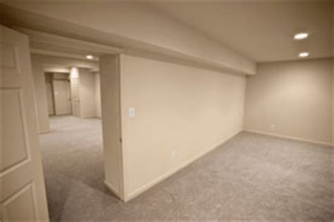 lowering basement floor cost toronto basement lowering foundation underpinning