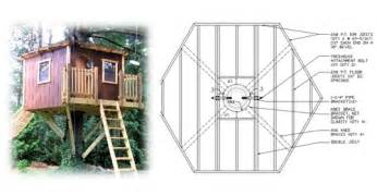 treehouse design software 10 hexagon treehouse plan standard treehouse plans
