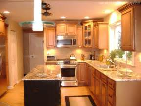 Kitchen Makeovers Ideas Kitchen Makeover Ideas Windycity Construction Design