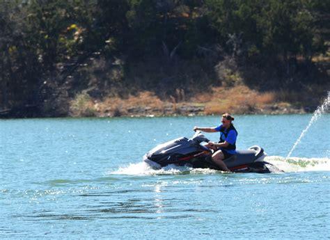 lake travis party boat rental prices boat slips boat rental party barge jet ski pontoon