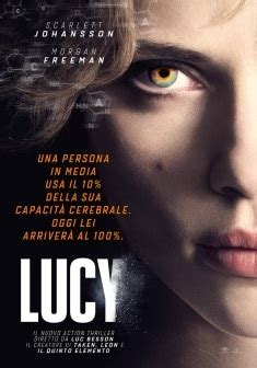 film lucy streaming italiano film lucy 2014 streaming gratis ita cineblog01