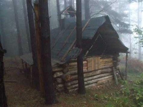 stabbin cabin funnycat tv