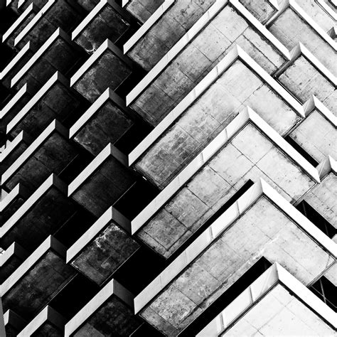 geometric pattern photography urban geometry angie mcmonigal photography