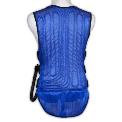 design cooling jacket cool shirt cooling system joy studio design gallery