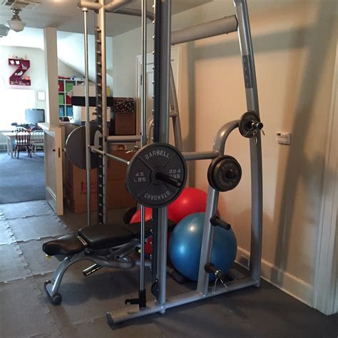 used gym bench 100 used gym bench used free weight sets bench