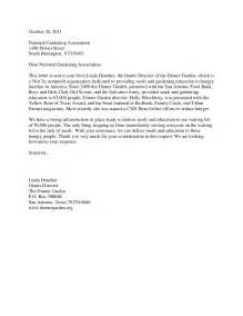 how to write a persuasive cover letter persuasive letter