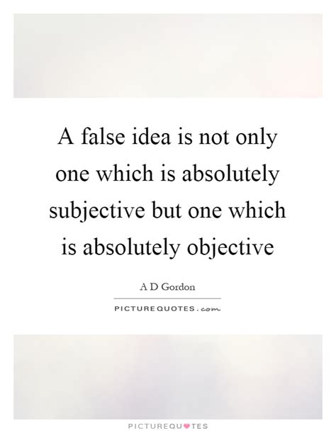 design is subjective quote objective subjective reports does not best free home