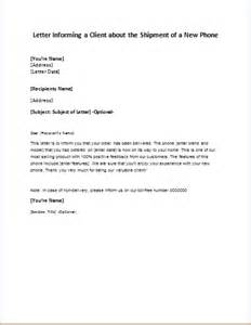 Letter To Inform Clients Of Resignation by Apology Letter For Mistake Occurred In An Account Writeletter2