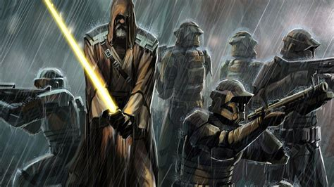 Star Wars The Old Republic Wallpaper 1920x1080 Star Wars The Old Republic Wallpapers Wallpaper Cave