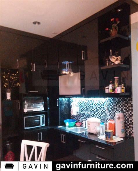 Multipleks Per Meter harga kitchen set per meter 2015 kitchen set jakarta