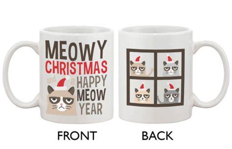 Phone cover: grumpy cat sweater, grumpy cat, coffee, morning mug, christmas mug, ceramic mug