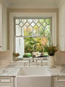 Bathroom Window Sill » Home Design 2017