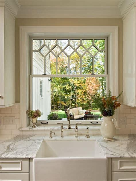 window design ideas architecture modern windows designs for bathroom