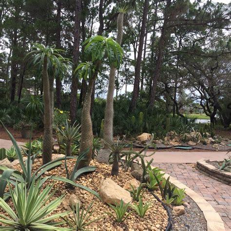 Port St Lucie Botanical Gardens 12 Photos Nurseries Port Botanical Gardens