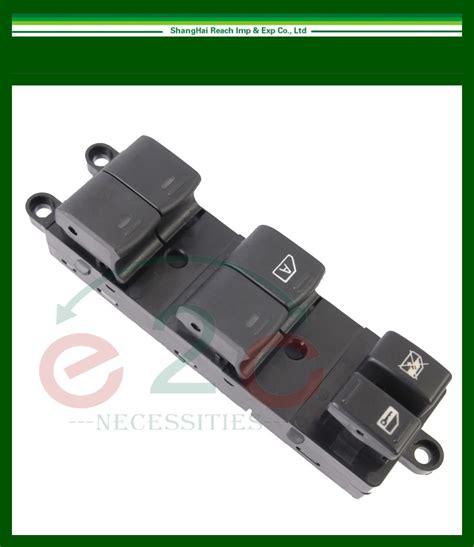 3707 Soket Switch Sensor Selang Power Nissan X Trail socket switch promotion shop for promotional socket switch on aliexpress