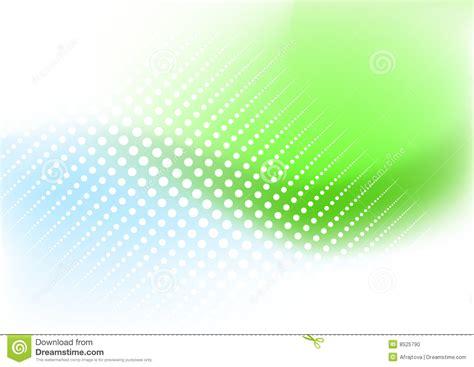 imagenes verdes con azul fondo del verde azul foto de archivo imagen 8525790