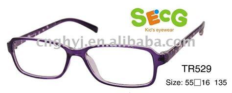 Harga Frame Kacamata Merek Italia 2013 warna warni kacamata anak anak kacamata frame id