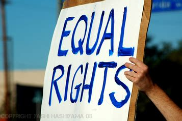 american equal rights association turn of the century