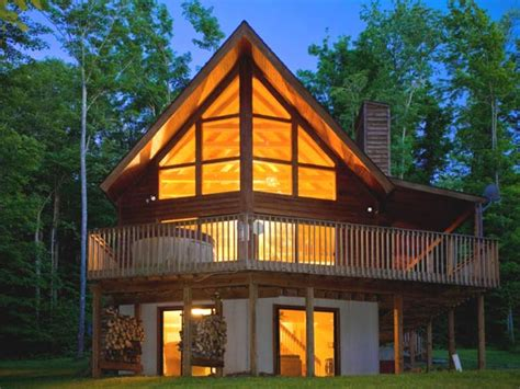 Manufactured Log Cabin Homes by Inexpensive Modular Homes Log Cabin Modular Log Home