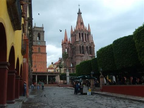 greater than a tourist san miguel de allende guanajuato mexico books san miguel de allende photos featured images of san