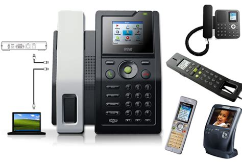 best skype phones the best skype compatible telephones spot cool stuff tech