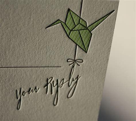 Wedding Invitations Oakland