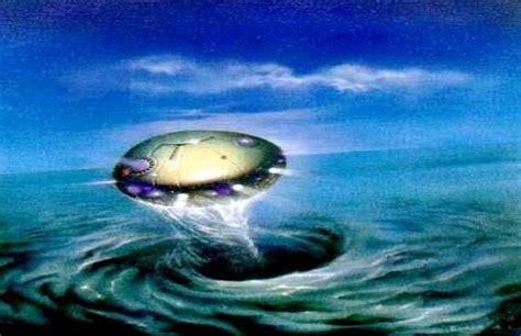 imagenes de extraterrestres verdes reportagem sobre extraterrestres e ovnis em