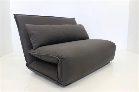 relax sofa relax sofa b 252 rostuhl