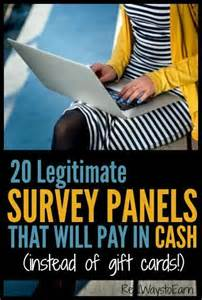 Take Online Surveys For Money - 390 best images about make money from home on pinterest transcription work from