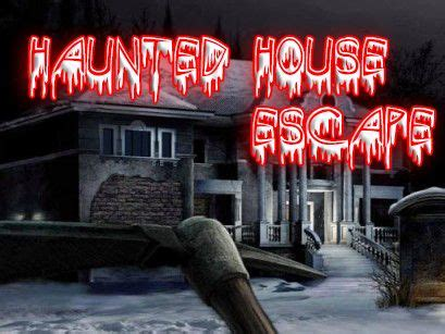 haunted house escape android用haunted house escapeを無料でダウンロード アンドロイド用