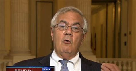 barney frank on tv the best of barney frank his top moments on tv